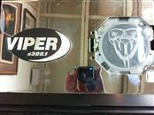 VIPER Parts & Accessory D300.1